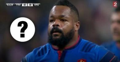 XV de France : avec quelle ligne de 3/4 pour affronter les All Blacks ?
