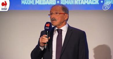 XV de France : Lambey trop discret, Bamba immunisé, Picamoles sauvé, Brunel s'explique