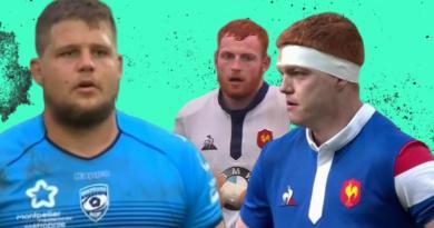 XV de France : le chantier de la 2e ligne sera-t-il résolu d'ici la Coupe du monde 2023 ?