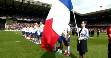 XV de France - les Bleus s'inclinent en Ecosse, quels enseignements en tirer ?