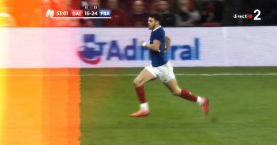 XV de France - Les Bleus vont-ils jouer cinq matchs cet automne ?