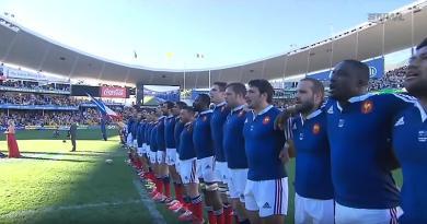 XV de France - Les Wallabies au programme pour les Bleus en juillet 2021