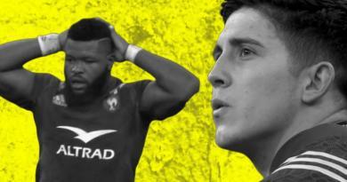 XV de France : quels joueurs peuvent déjà dire adieu à la Coupe du monde ?