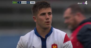 XV de France : Thomas, Atonio, Parra, Bastareaud : qui sont les joueurs écartés de la liste des 65 ?