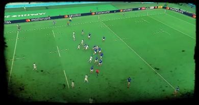 XV de France - Tournée en Argentine très compromise, Mondial U20 annulé ?