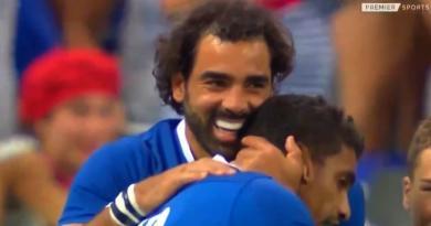 XV DE FRANCE : voici la liste des 31 Bleus retenus pour la Coupe du monde 2019 !
