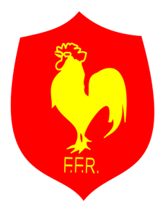 XV de France - Rugby