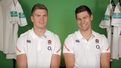 TESTS-MATCHS. Lions britanniques : Ben Youngs remplacé par Greig Laidlaw
