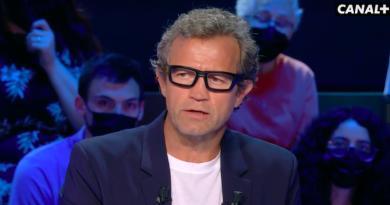 XV de France. Fabien Galthié révèle 9 potentiels futurs appelés... et attend son nouvel OVNI !