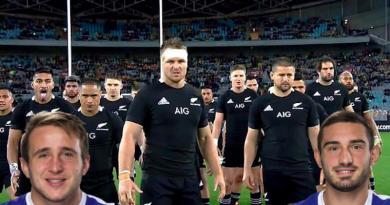 ANALYSE - La France a-t-elle désormais le même réservoir que celui des All Blacks ?