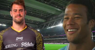 Top 14 - Retière vs Thomas : un duel pour une place en finale, l'autre avec le XV de France ?