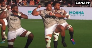 Super Rugby. World Rugby prête à signer un partenariat historique avec les franchises du Pacifique !