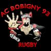 A C Bobigny 93