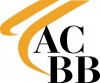 ACBB Boulogne Billancourt