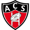 Amical Club De Soissons