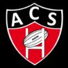 Amical Club De Soissons