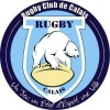 Amicale Rugby Calaisien