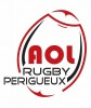AOL RUGBY PERIGUEUX