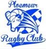 Association Ploemeur Rugby Club