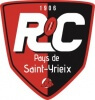Association Rugby Club Du Pays De Saint Yrieix