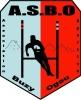 Association Sportive Buzy Ogeu