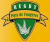 Rugby Club Pays de FOUGÈRES - AGL
