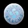 Avenir Barcus