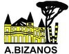 Avenir Bizanos