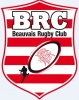 Beauvais XV RC U18