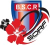 Blagnac Saint Orens Rugby Feminin