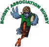 Boigny Association Rugby