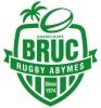 Boisripeaux Rugby Club Abymes