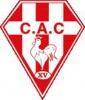 CA Castelsarrasinois