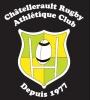 Chatellerault RAC