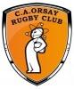 Club Athlétique Orsay Rugby Club