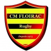 Club Municipal De Floirac