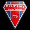 Club Olympique Saint Lary Soulan