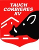 Club Olympique Tauch Corbieres
