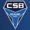 CS Beaunois