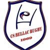 CS Bellachon