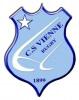 CS Vienne Rugby