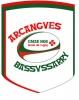 Emak Hor Rugby Arcangues-Bassoussarry