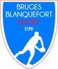 Entente Sportive Bruges Blanquefort