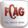 FC Auch Gers