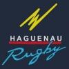 FC Haguenau Rugby