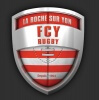 FCY Rugby