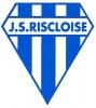 JSE SP Riscloise