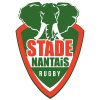 Stade Nantais U16