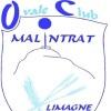 Malintrat Limagne