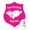Paris Olympique Rugby Club